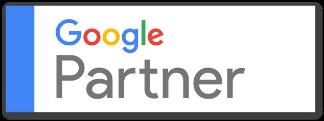 Atraki, agence partenaire Google