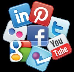 Stratégie social media
