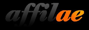 logiciel d'affiliation en marque blanche