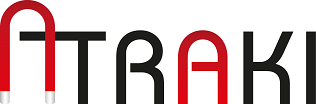 Accompagnement et formation webmarketing – Atraki