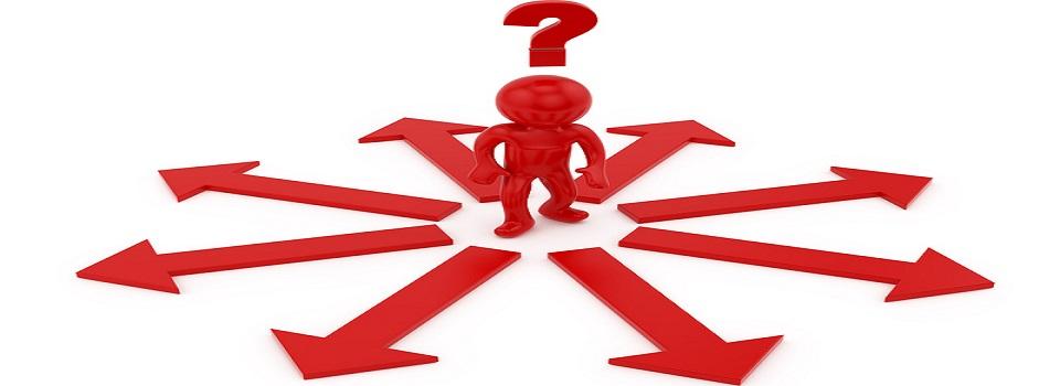 Atraki vous aide à définir la meilleure stratégie webmarketing