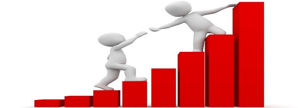 Atraki vous accompagne vers le succès de vos actions marketing web