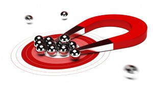 Acquisition de trafic et de clients sur le web