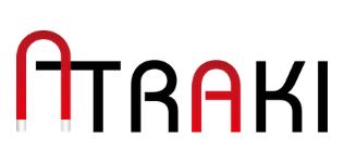 Consultant et Formateur Marketing Digital Freelance – Tristan Seulliet – Atraki