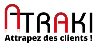 Consultant et Formateur Marketing Digital Freelance – Tristan Seulliet – Atraki