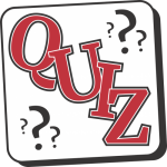 Quiz niveau marketing digital